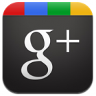 App des Tages: Google+ für iPhone ab heute kostenlos @iTunes