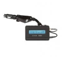 Media Markt 8 bis 8 Nacht – Denver DAB-10 FM Transmitter um 55 Euro