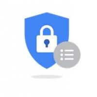 [Gratis] 2GB Speicherplatz zusätzlich auf Google Drive geschenkt