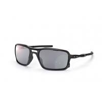 -14% auf Brillen & Sonnenbrillen + kostenloser Versand bei Mister Spex