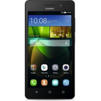 Saturn Tagesdeals – zB Huawei Honor 4C Smartphone um 129 €