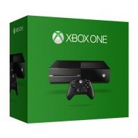 Xbox One 500GB Konsole (B-Ware) um nur 220,72 Euro inkl. Versand
