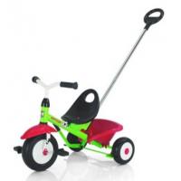 Mömax Onlineshop: 20 € Gutschein ab 60 € Einkaufswert (auf alle Artikel) – zB. Kettler Dreirad Funtrike Emma inkl. Versand um 40 € bei Mömax.at
