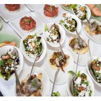 Wiener Restaurantwoche 2016 vom 29.08. – 04.09.2016 z.B.: 2-3 Gänge Menüs in Top-Restaurants ab 14,50€ bzw. 29,50€ für ein Dinner