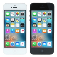 [Ebay] Apple iPhone 5 (16 GB) – Refurbished um 199 € inkl. Versand