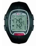 Polar Pulsuhren 30% billiger @amazon.de