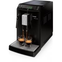 Saeco HD8761/01 Minuto Kaffeevollautomat (B-Ware) um nur 212,46 €