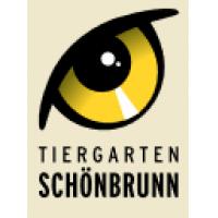 """Tiergarten Schönbrunn: 1+1 Gratis Tickets am Valentinstag (14.2.) & kostenlose Führung """"Das Liebesleben der Tiere"""""""