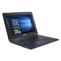 Asus Flipbook TP200SA 11,6 Zoll Convertible Tablet-PC ab 229 Euro