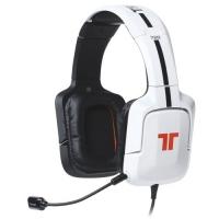 Tritton 720+ 7.1 Surround Headset (B-Ware) ab 47,14 Euro inkl. Versand