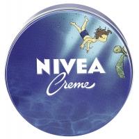 4x Nivea Creme Dose (250ml) um 5,33 € statt 11,96 € bei Amazon
