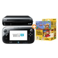 MediaMarkt.at – 3fach Spar-Angebote (50 € Rabatt + kostenloser Versand + 0% Finanzierung) – z.B.: Nintendo Wii U Premium inkl. Spiel um 249 €