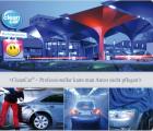Platin-Autowäsche um 9,50€ statt 19€ in allen CleanCar Filialen @Groupon