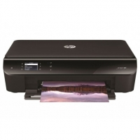 HP Envy 4500 e-All-in-One Drucker um nur 34,99 € im Libro Online Shop