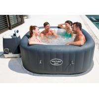 Whirlpool LAY-Z-SPA Hawaii Hydrojet Pro um 644€ statt 884€ – Bestpreis