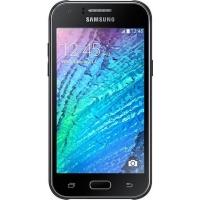 Saturn Tagesdeals – zB Samsung Galaxy J1 Duos J100 um 88 €