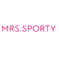 Mrs.Sporty – 7 Tage Gratis Training – Fitness-Center nur für Frauen