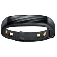 Jawbone UP3 Aktivitäts-Tracker inkl. Versand um 69 € statt 136 €