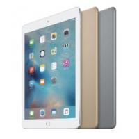 Apple iPad Air 2 64GB um nur 489 € / 128GB um nur 559 € bei Saturn