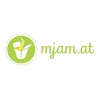 Special Monday – 3 € sparen bei mjam.at & willessen.at von 16 – 20 Uhr