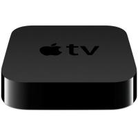 Media Markt 8 bis 8 Nacht – Apple TV 2012 (MD199FD/A) um nur 59 €