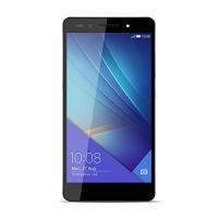 Huawei Honor 7 Smartphone inkl. Versand um 279 € statt 335,80 €