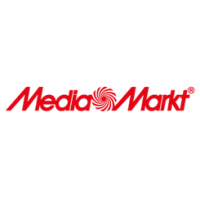 MediaMarkt.at Gutschein – keine Versandkosten – Sparhamster exklusiv