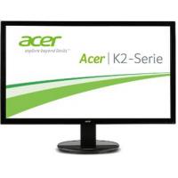 Acer K2 K242HQLBbid 23,6″ LED-Monitor inkl. Versand um 99,99 €
