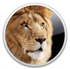 App des Tages: Mac OS X Lion um 23,99€ @Mac App Store
