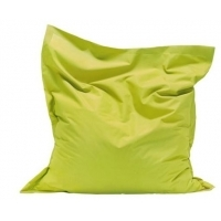 XL Outdoor Sitzsack inkl. Versand um 43,90 € im Möbelix Onlineshop