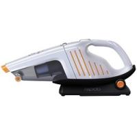 AEG Handsauger Rapido Ag5103 inkl. Versand um 29,95 € bei Möbelix.at