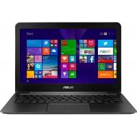 Asus Zenbook UX305LA-FB011T 13,3″ Notebook inkl. Versand um 949 €