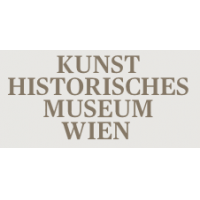Kunsthistorisches Museum Wien fast kostenlos besuchen am 19.10.2018