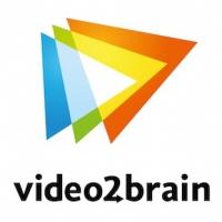 Video2Brain – Freier Zugang zu allen Kursen vom 28.02. bis 01.03.2016