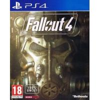 gameware.at: Fallout 4 für PS4/Xbox One um 34,90€ und PC um 33,90€