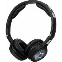 Sennheiser MM 400-X Bluetooth Kopfhörer um nur 109 Euro bei 0815.at