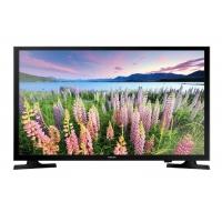 Samsung UE48J5270 48″ LED TV inkl. Versand um nur 479 € statt 635 €