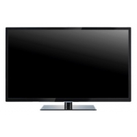 Saturn Tagesdeals – zB OK. ODL 32450-B 32″ LED TV um 219 €