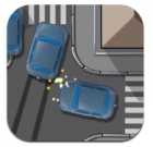 Traffic Master kostenlos für iPhone/iPod @iTunes