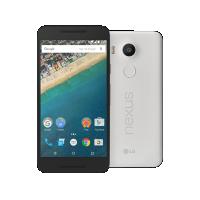 LG Nexus 5X 16/32GB ab 269 € bei MediaMarkt Deutschland