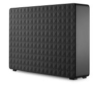 Seagate Expansion 5TB externe Festplatte (USB 3.0) um 112 € statt 141 €