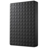 Seagate Expansion Portable 4TB USB 3.0 Festplatte um 135 € statt 169 €