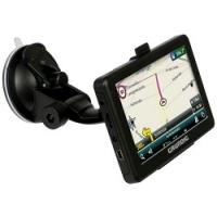 Grundig Navigationssystem M5 um 39 € inkl. Versand bei Möbelix.at