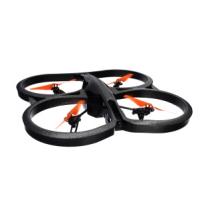 Notebooksbilliger.de Wochendeals – Parrot AR-Drone 2.0 Power-Edition [Orange] um 199 € (+9,99 € Versand) statt 261,89 €