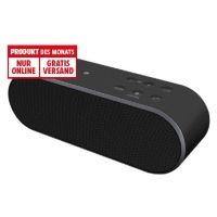 Sony Bluetooth Lautsprecher inkl. Versand um nur 55 Euro statt 87 Euro
