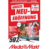 Media Markt Simmering Neueröffnung – alle Eröffnungsangebote vom 03. – 05. März 2016 im Preisvergleich! – viele sehr gute Schnäppchen dabei!