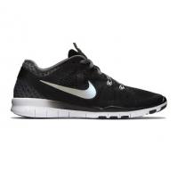 Nike.com – 40 % Rabatt auf ausgewählte Damen Trainingsschuhe