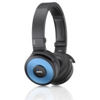 AKG Y 55 DJ-Kopfhörer um nur 59,99 Euro inkl. Versand bei Amazon