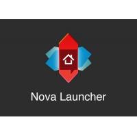 [Google Play] Nova Launcher Prime für 0,50€ statt 4,50€