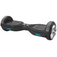 Self Balance Scooter mit Samsung Akku inkl. Versand um 215€ statt 349€